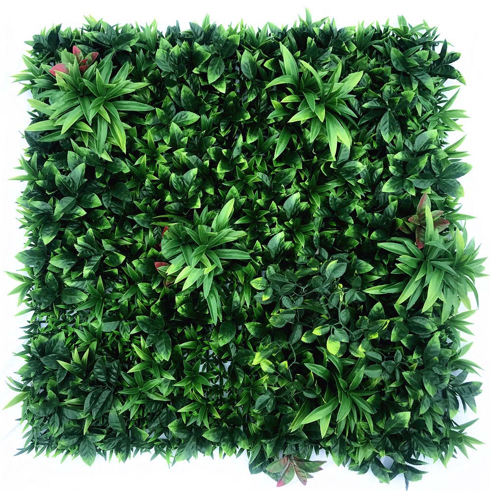 Oasis Artificial Greenwall