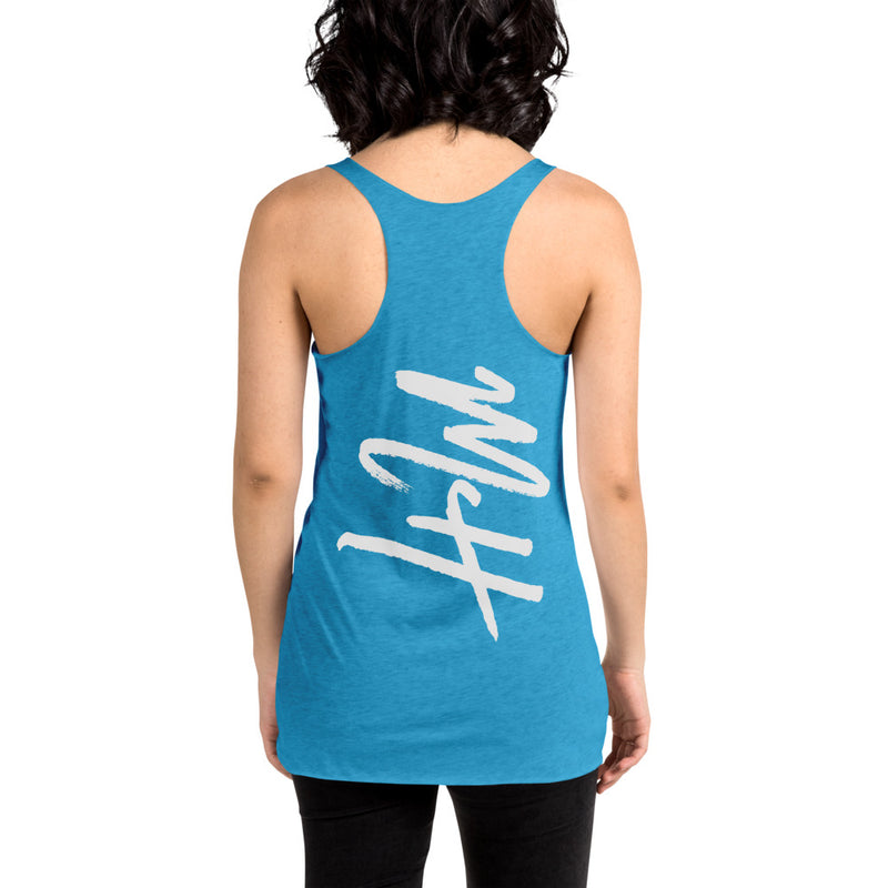 Women's LLS PNW Summa 19' Tank