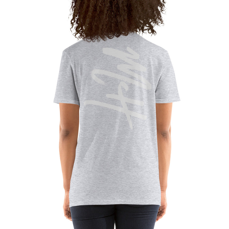 Women's LLS PNW T-Shirt