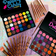 The Power Colour Bold Duo Set