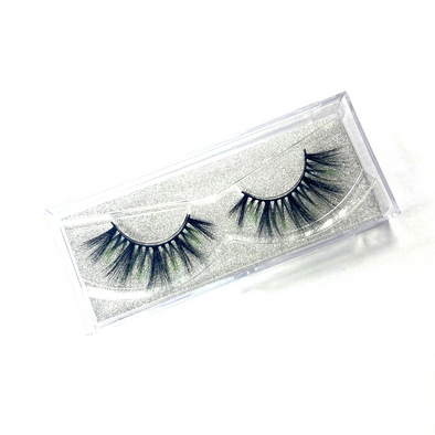 Punk - Power Lash C-09