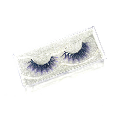 Purple Dreamer Power Lash C-12