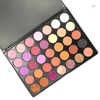 Sweet Delight 35 Colour Palette - #BEAUTYBOSS