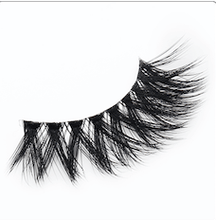 Load image into Gallery viewer, The Christina Pink Boudoir Beauty Boss Lashes #MA10