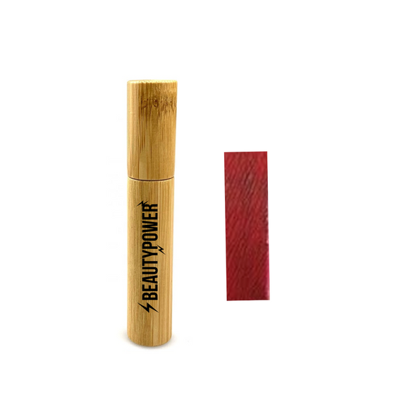 Sweet Wine Beauty Power Up Lipstick - Bamboo Collection