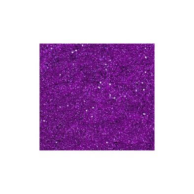 Purple Rain Microfine - Biodegradable Glitter 10g