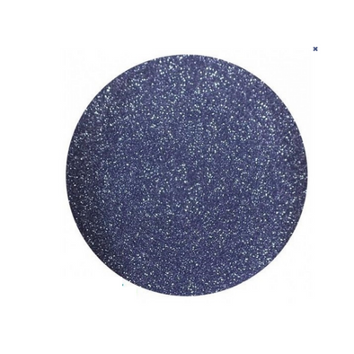 Violet Queen - Biodegradable Glitter 10g
