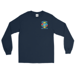 Autism Awareness | Long Sleeve T-Shirt