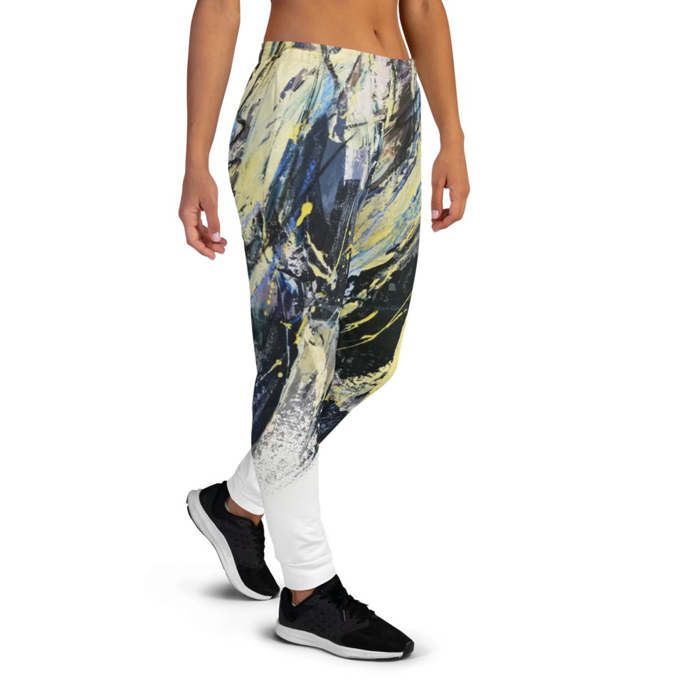 Passion Joggers