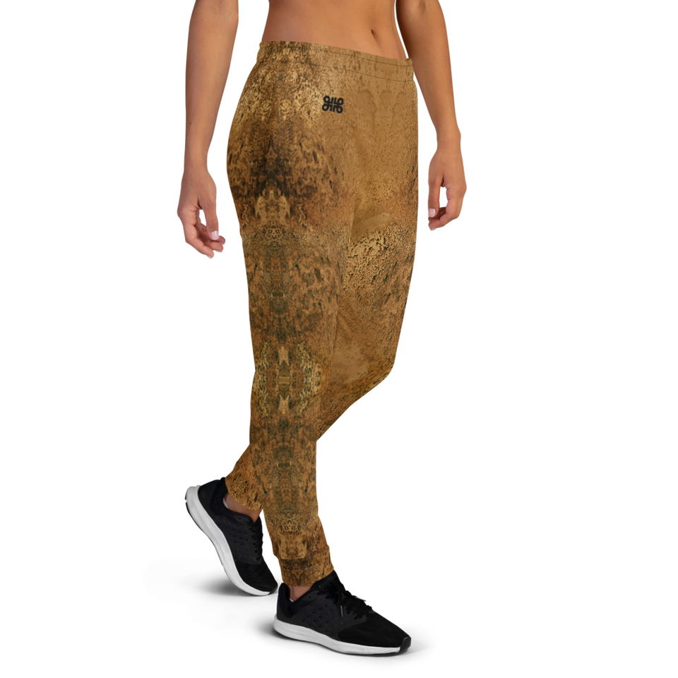 Rêves d'Or Joggers
