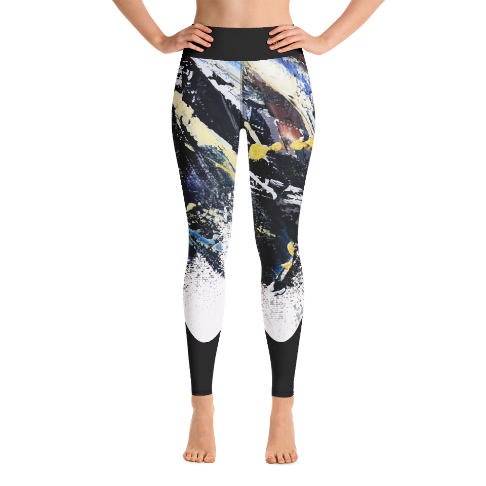 Black Diamond Base Layer Bottom