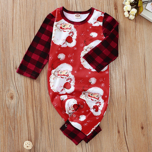 Baby Clothes Baby Girl Clothes Baby Romper