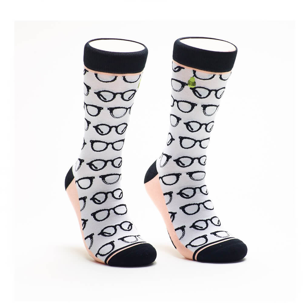 Calcetines mujer I The Socks Closet