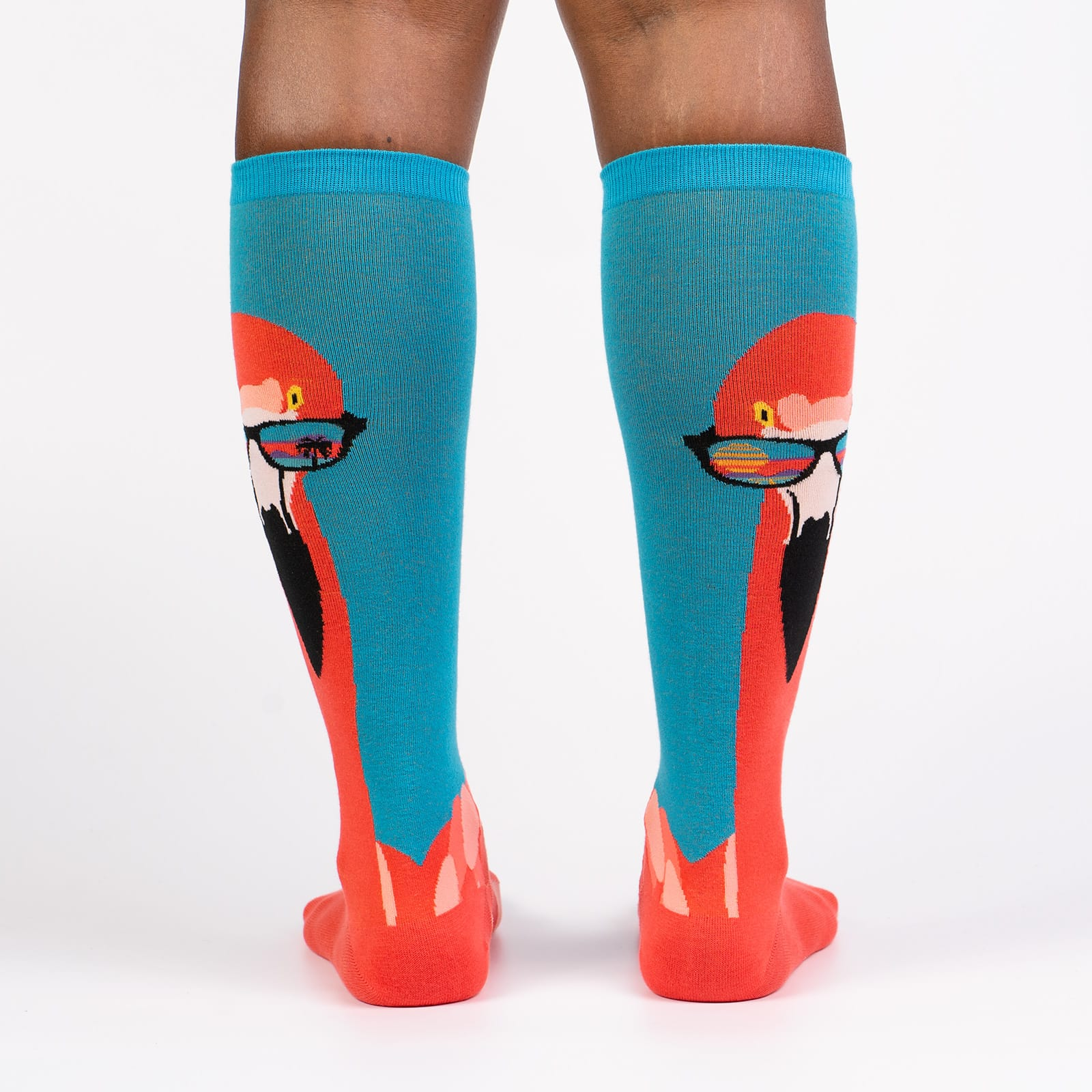 Calcetines-Ready-to-Flamingle