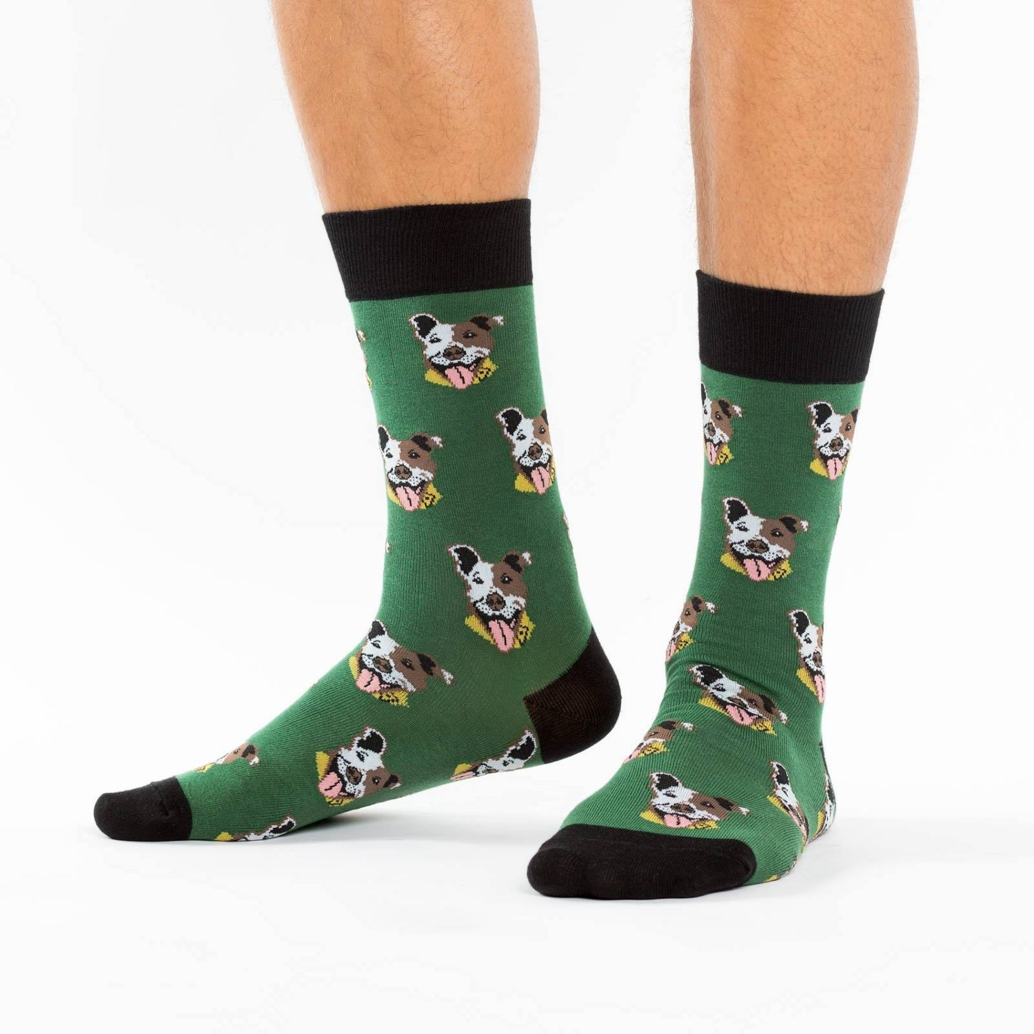 Calcetines hombre I The Socks Closet