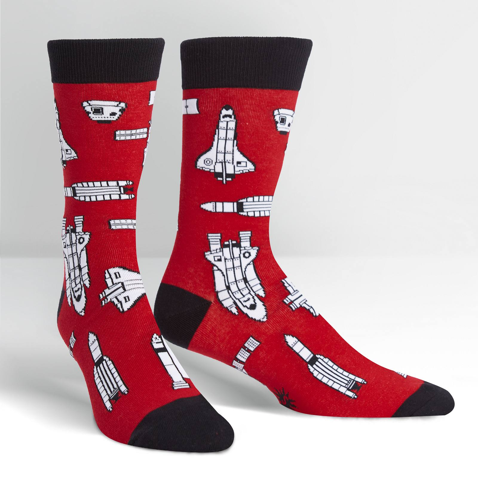 Calcetines-spacecraft-sock-it-to-me-the-socks-closet