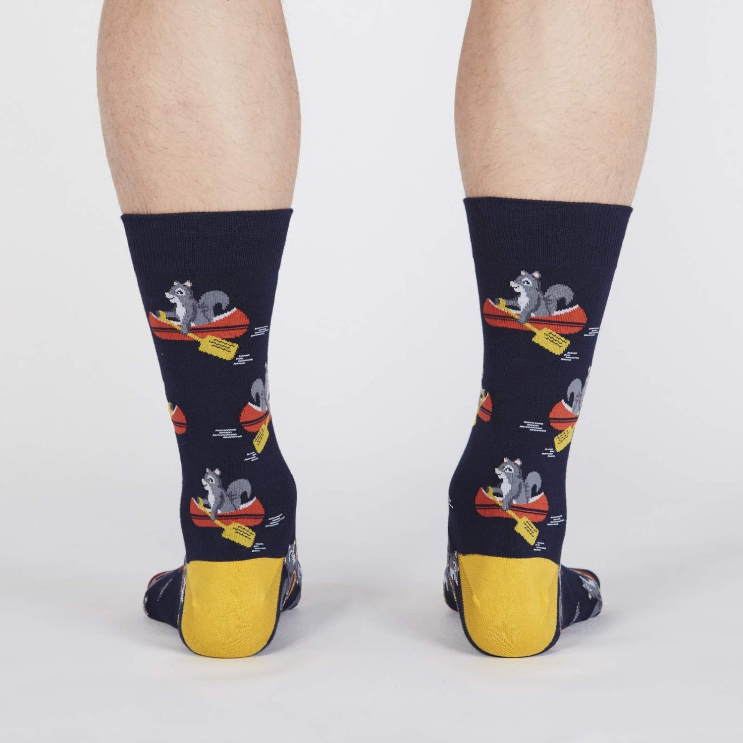 calcetines-keep-on-paddling-sock-it-to-me