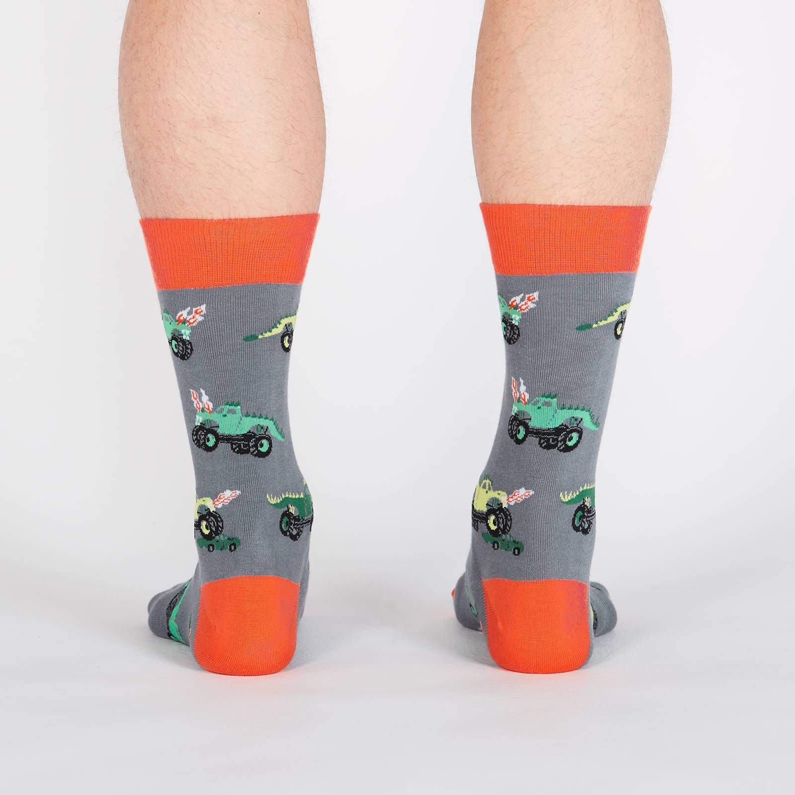 calcetines-monster-truck-the-socks-closet