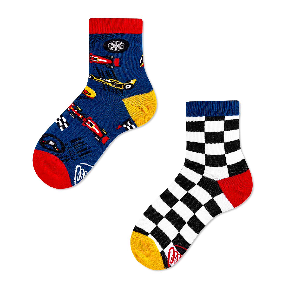 Calcetines_formula_racing_the_socks_closet
