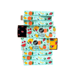 Set-calcetines-frutas