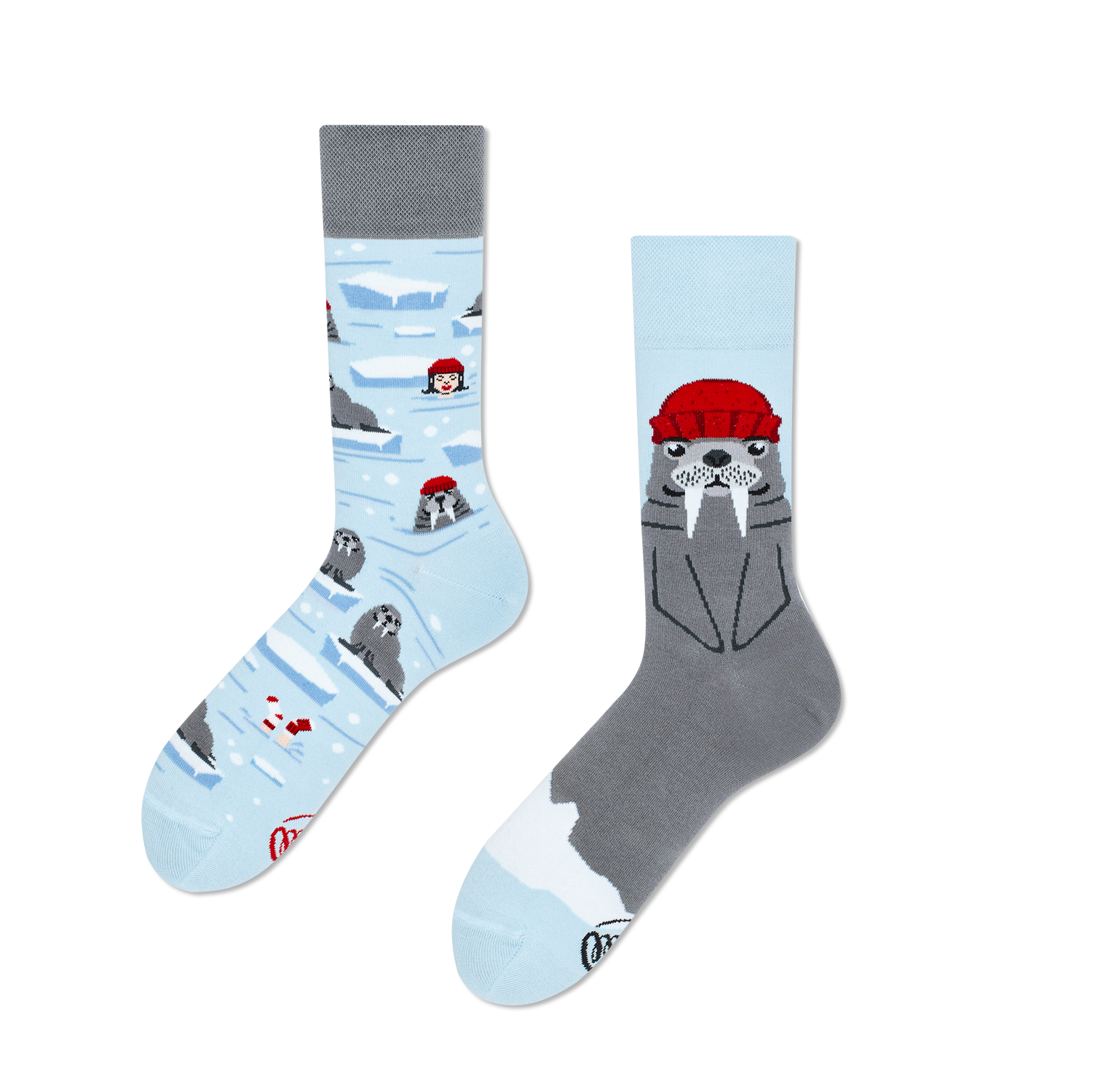 calcetines_the_walrus_the_socks_closet