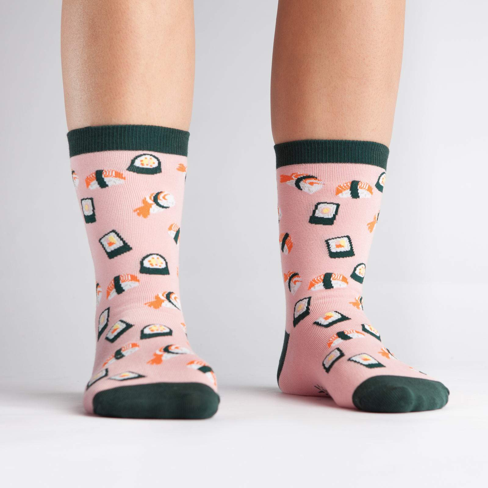 Calcetines-sushi-sock-it-to-me-the-socks-closet