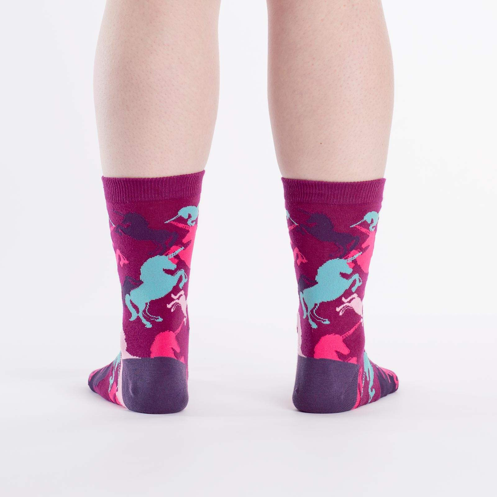 Calcetines-mythical-unicorns-sock-it-to-me-the-socks-closet