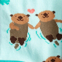 Calcetines-my-otter-half-toddler