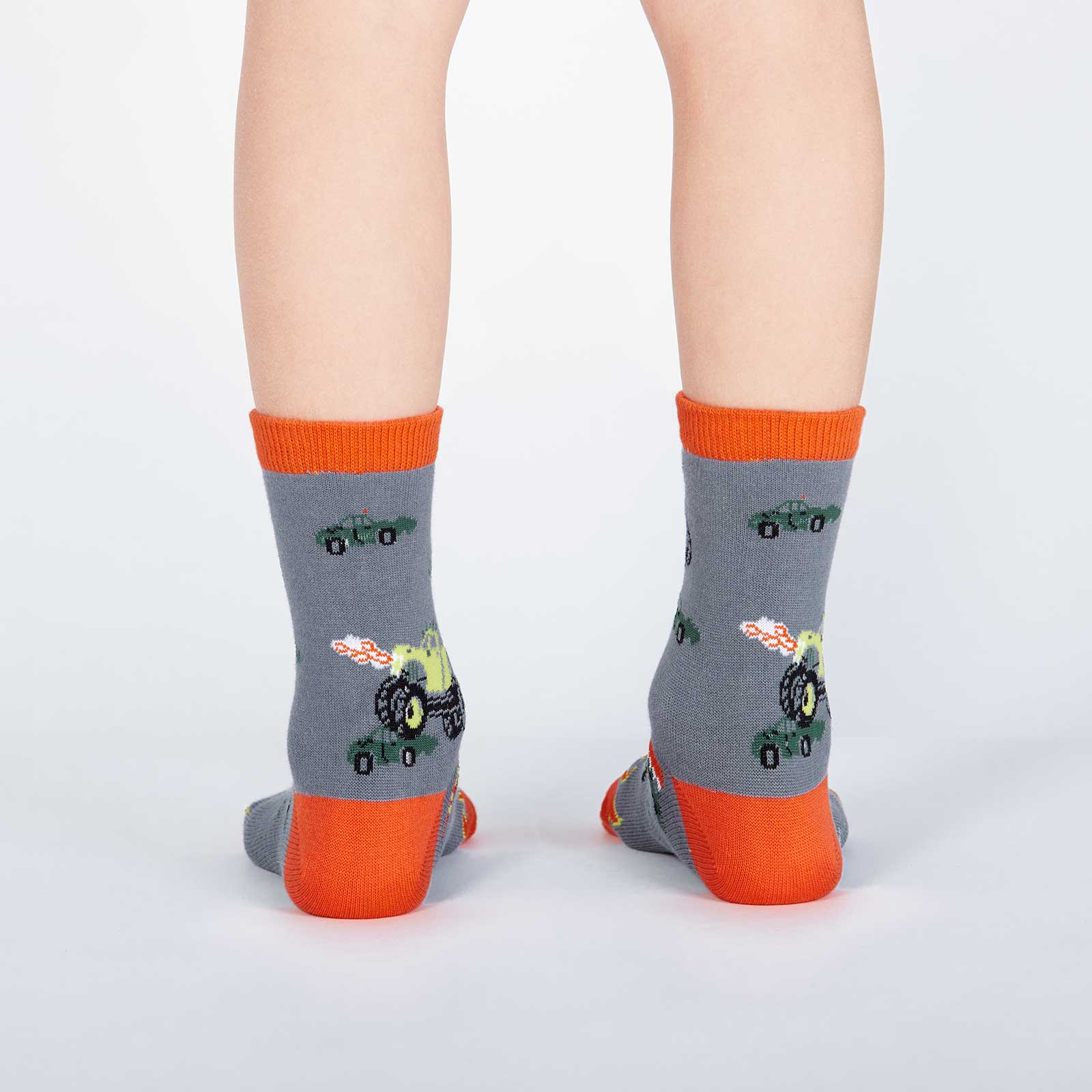 calcetines-monster-truck-the-socks-closet1