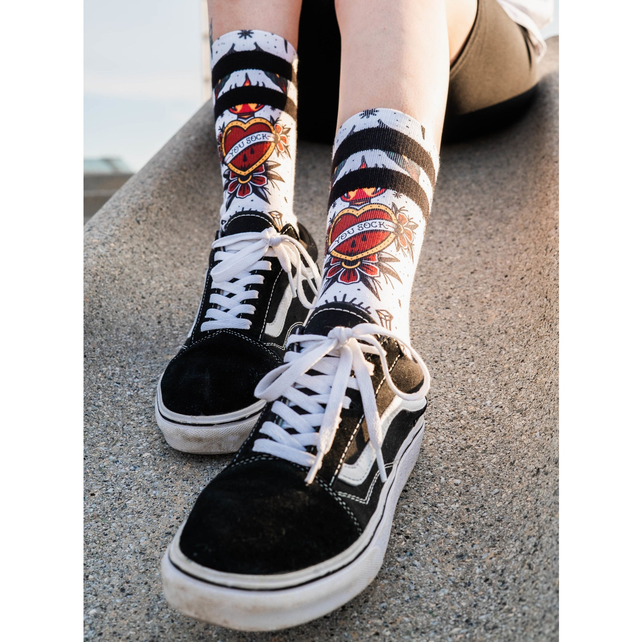 Calcetines_You_Sock_The_Socks_Closet_American_Socks