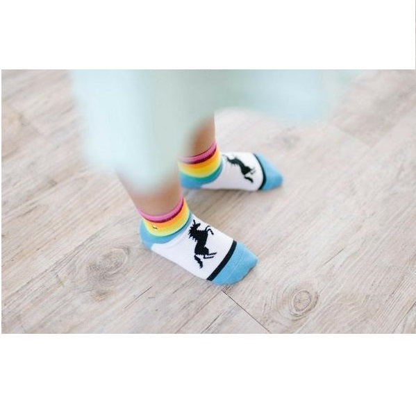 Calcetines-Colorful-Pack