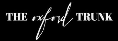 The Oxford Trunk Logo