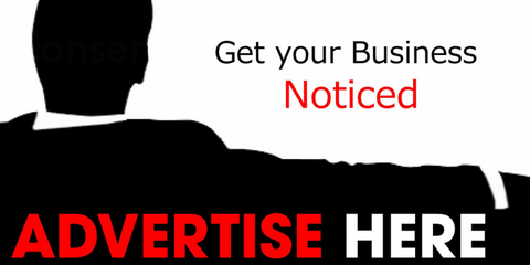 ADVERTISE HERE IMAGE https://icmarketing360.com/advertise-here