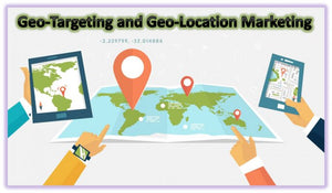 Local GEO Targeted Marketing Campaigns