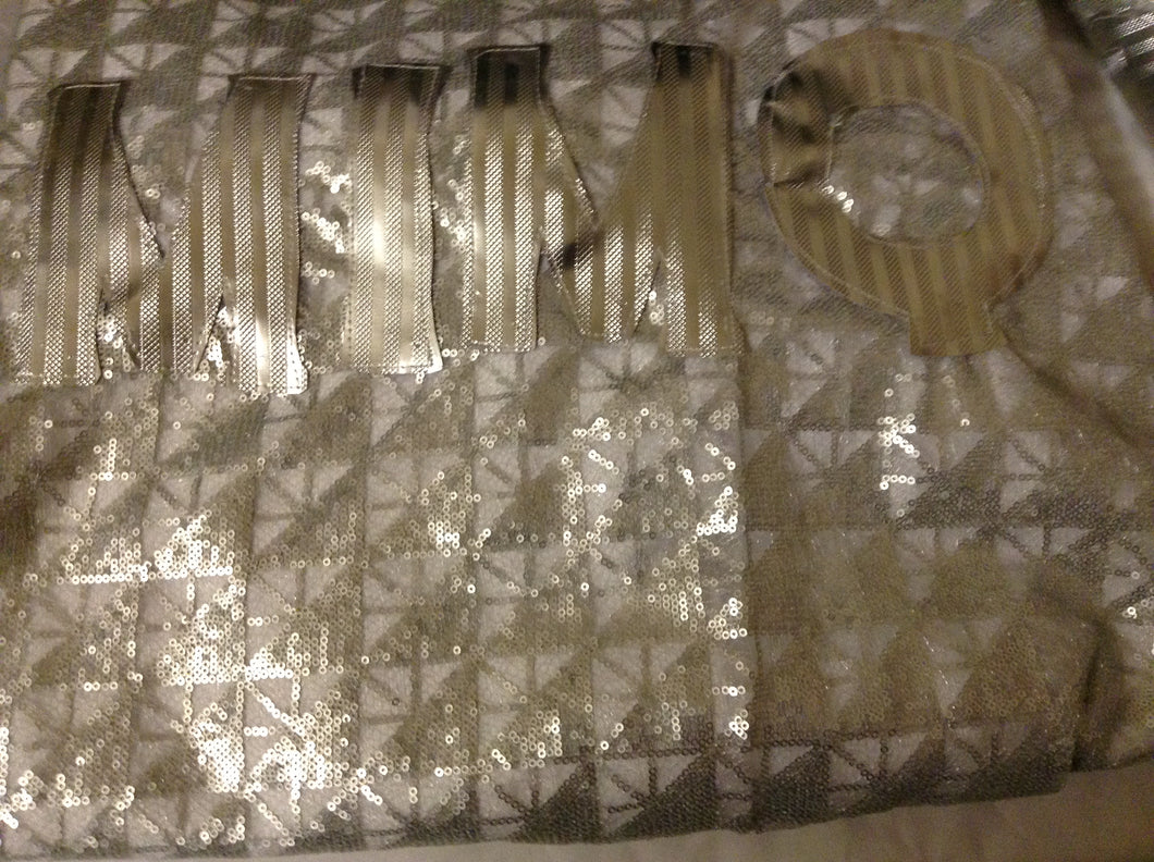 ASO PEPE COMPLETE ALTAR CLOTH FOR CELESTIAL CHURCH