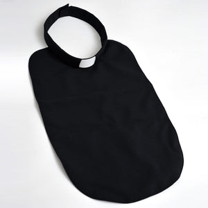 Clerical Vicar's Collar Bib Stocks