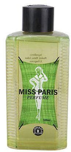 Miss Paris Spiritual Perfume 110ml
