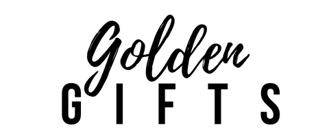 Golden Gifts header