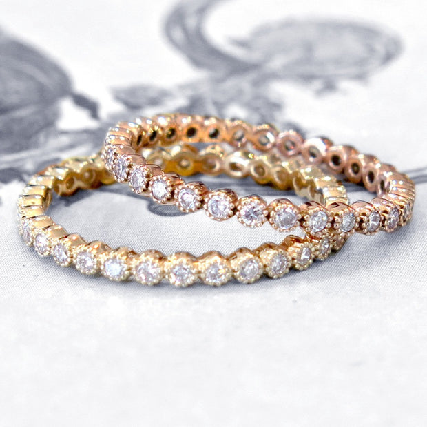 ARDEN - ETERNITY BAND