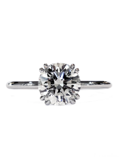 BAILEY DIAMOND RING