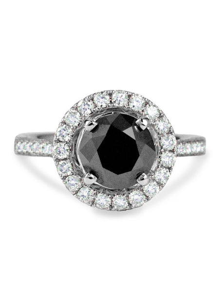 MONA DIAMOND RING