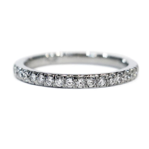 SAMARA ETERNITY BAND
