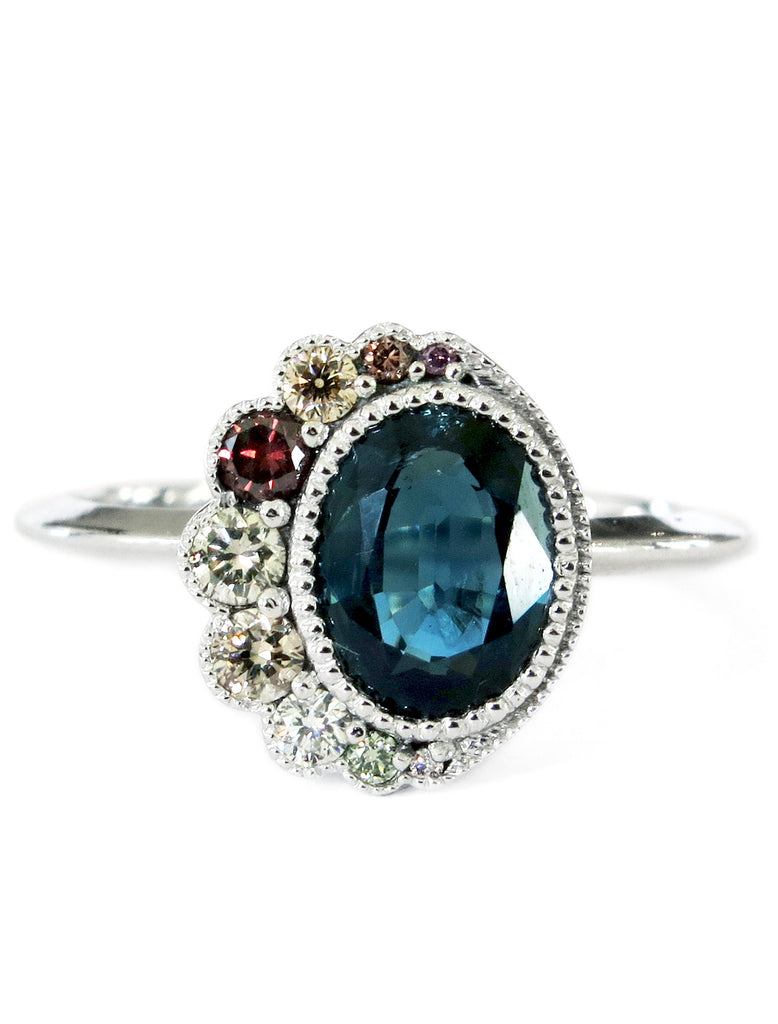 gold diamondsapphire sidebar diamond addthis p cei white ring sapphire black sharing diamondblack