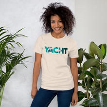 Load image into Gallery viewer, Yacht Life | Women's Premium T-Shirt