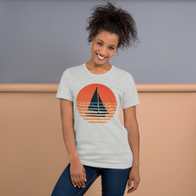 Load image into Gallery viewer, Sunset & Chill | Women's Premium T-Shirt