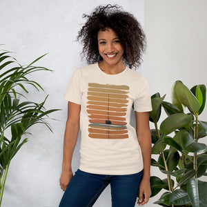 Sail Into the Sunset | Women's Premium T-Shirt