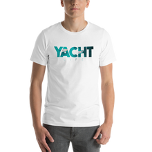 Load image into Gallery viewer, Yacht Life | Men's Premium T-Shirt