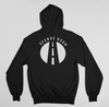 Avenue Born Original Hoodie - Avenue Born