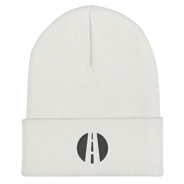 Avenue's Cuffed Beanie - Avenue Born
