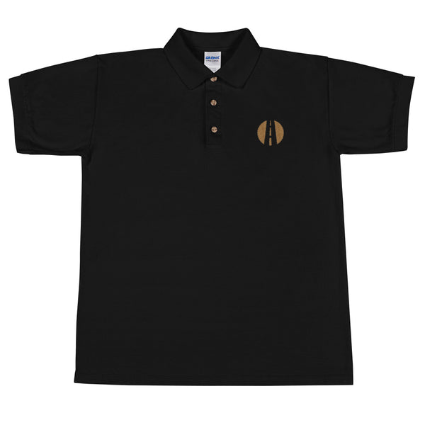 Avenue's Polo Shirt - Avenue Born
